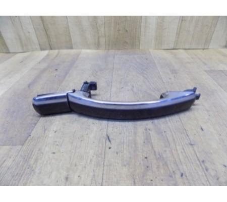 Ручка наружная задняя правая, Ford Mondeo 3, 3S7122405AE