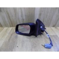 Зеркало левое, Ford Mondeo 3, E9014119