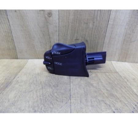 Подрулевой переключатель магнитофона, Ford Mondeo 3, 98AB14K147AC