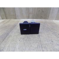 Кнопка открытия крышки багажника, Ford Mondeo 3, 1S7T19B514AA