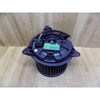 Вентилятор печки, Ford Mondeo 3, 1S7H18456AC