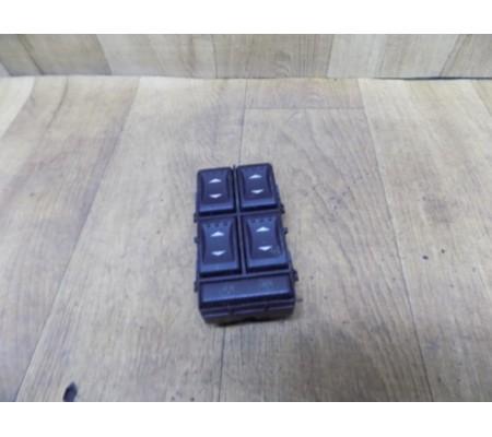Кнопка стеклоподъемника передняя левая, Ford Mondeo 3, 3S7T14A132BA