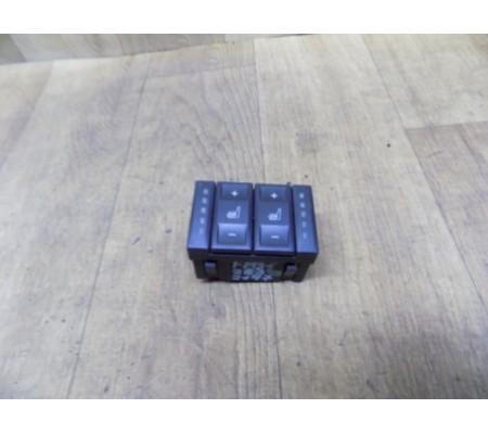 Кнопка подогрева сидений, Ford Mondeo 3, 3S7T19K314AC