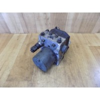 Блок ABS, 1.8, Ford Mondeo 3, 0265950076, 0265225154, 3S712C405AC