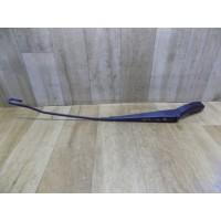 Рычаг стеклоочистителя правая, Ford Mondeo 3, 1S7117526CC