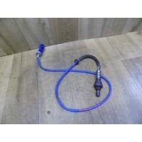 Лямбда-зонд, 1.8-2.0, Ford Mondeo 3, 1S7F9G444BB