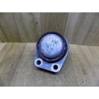Подушка двигателя передняя, 1.8-2.0, Ford Mondeo 3, 1S716F012GB