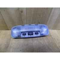 Плафон салонный передний, Ford Mondeo 3