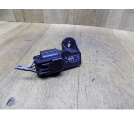 Датчик абсолютного давления, 1.8-2.0, Ford Mondeo 3, 1S7A9F479AB, 0261230044
