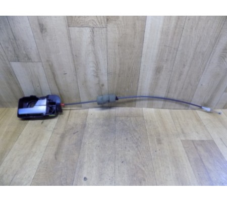 Внутренняя ручка передней правой двери, Ford Mondeo 3, 1S71F22600AF