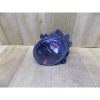 Противотуманная фара левая, дефект, Ford Mondeo 3, 1S7115K202AC, 0305062001