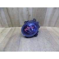 Противотуманная фара левая, Ford Mondeo 3, 1S7115K202AC, 0305062001