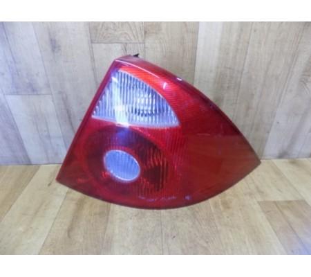 Фонарь задний правый, седан/хэтчбек, Ford Mondeo 3, 1S7113404A