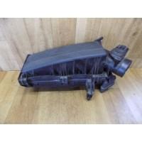 Корпус воздушного фильтра, 2.0 TDCI, Ford Mondeo 3, 3S719600BA
