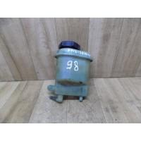 Бачок гидроусилителя, 2.0 TDCI, Ford Mondeo 3, XS713R700AF