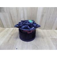 Вентилятор печки, Ford Mondeo 3, 1S7H18456AD