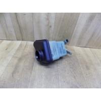 Бачок гидроусилителя, 2.5, Ford Mondeo 3, 1S7C3R700BE