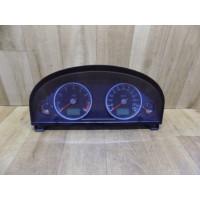 Щиток приборов, 1.8, Ford Mondeo 3, 1S7F10849AH