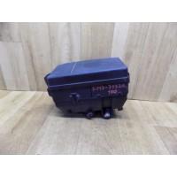 Блок предохранителей, Ford Mondeo 3, 1S7T14A142AA, 1S7T14A481AA