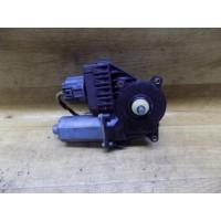 Моторчик стеклоподъемника переднего правого, Ford Mondeo 3, 0130821771
