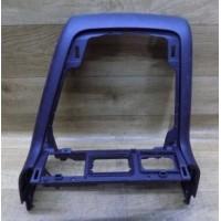 Накладка кулисы, Ford Mondeo 3, 4S71A046C41AD