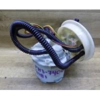 Топливный насос/бензонасос, 1.8-2.0, Ford Mondeo 3, 1S74AF