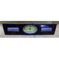 Часы, Ford Mondeo 3, 4S71F044K08