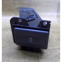 Подстаканник, Ford Mondeo 3, 4S7113564A