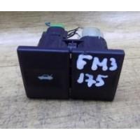 Кнопка открытия багажника, FFord Mondeo 3, 1S7T19B514AA