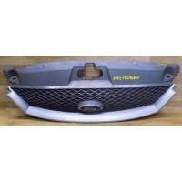 Радиаторная решетка, Ford Mondeo 3, 1S7X8A100AK