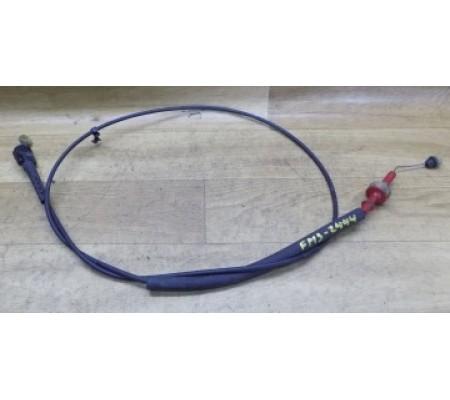 Трос газа, 1.8-2.0, Ford Mondeo 3, 1S719C799DG