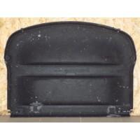 Полка багажника, Ford Mondeo 3