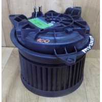 Вентилятор печки, Ford Mondeo 3