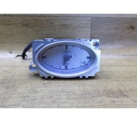 Часы, Ford Mondeo 3
