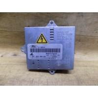 Блок розжига ксенона, Ford Mondeo 3, 1S7112B655AA