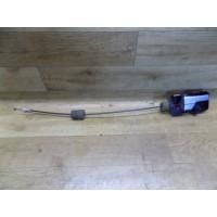Ручка внутренняя передней правой двери, Ford Mondeo 3