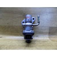 Клапан EGR, 1.8, Ford Mondeo 3