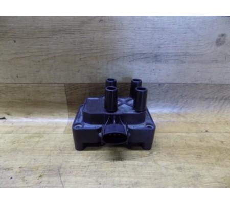 Катушка зажигания, 1.8, Ford Mondeo 3, 1S7G12029AC