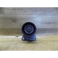 Ролик натяжной ручейкового ремня, 1.8-2.0, Ford Mondeo 3, 1S7Q6A228AC