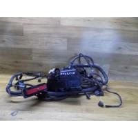 Моторная коса с блоком предохранителей, 1.8, Ford Mondeo 3, 71543256