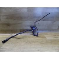Клапан электромагнитный, 1.8, Ford Mondeo 3, 1S719C915