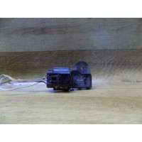 Датчик абсолютного давления, Ford Mondeo 3, 1S7A9F479AB