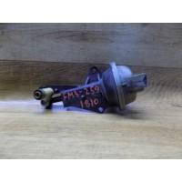 Клапан вакуумный, Ford Mondeo 3, 1S7G9L492