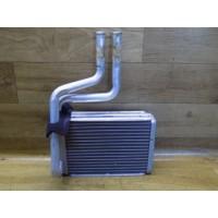 Радиатор печки, Ford Mondeo 3