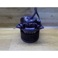 Вентилятор печки, резистор отопления, Ford Mondeo 3, 3S7H18456AB, 3S7H19E624AB