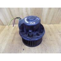 Вентилятор печки, Ford Focus 2, 3M5H18456AC