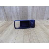 Накладка внутренней ручки правая,Ford Focus 2, 3M51226A36ADW
