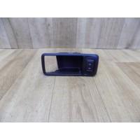 Накладка внутренней ручки левая,Ford Focus 2, 3M51226A37ADW