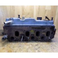 Головка блока цилиндров, ГБЦ, 1.8 TDCI, KKDA/KKDB, Ford Focus 2, 5M5Q6007AA