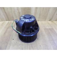 Вентилятор печки, Ford Focus 2, 3M5H18456AD